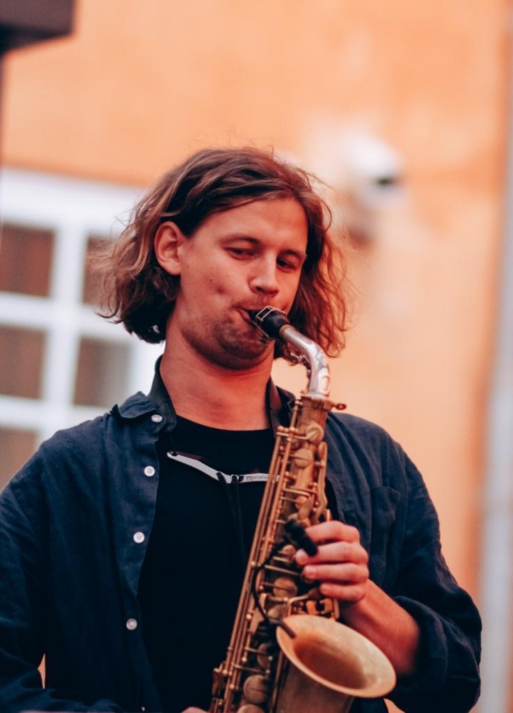 malmö musikskola saxofonlärare