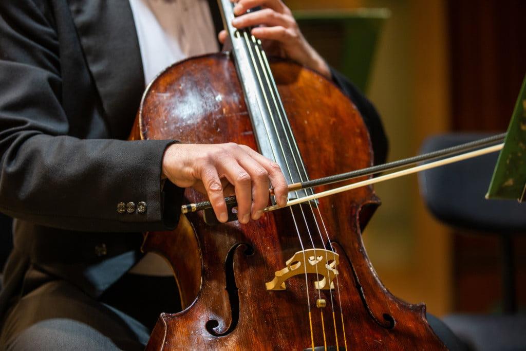 musikskola malmö cellolärare
