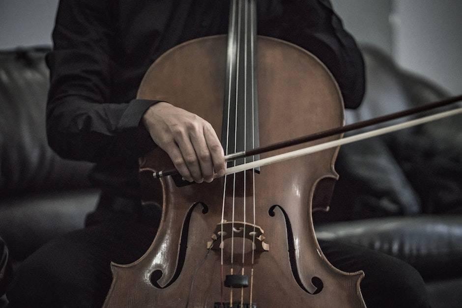malmö musikskola kulturskola lära sig cello