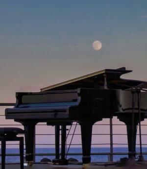 piano sommarkurs lära sig spela piano malmö musikskola
