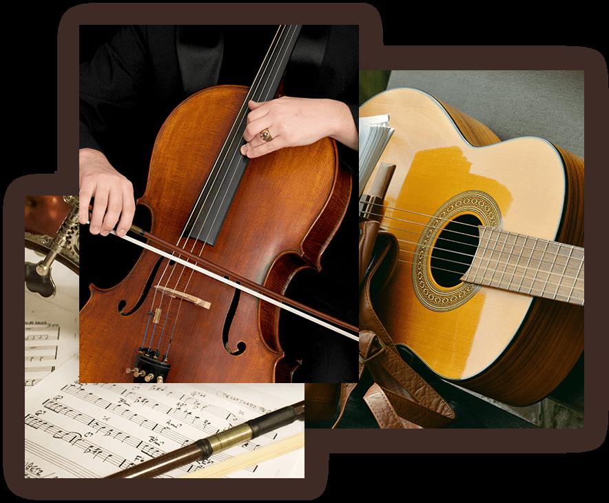 malmö musikskola kulturskola