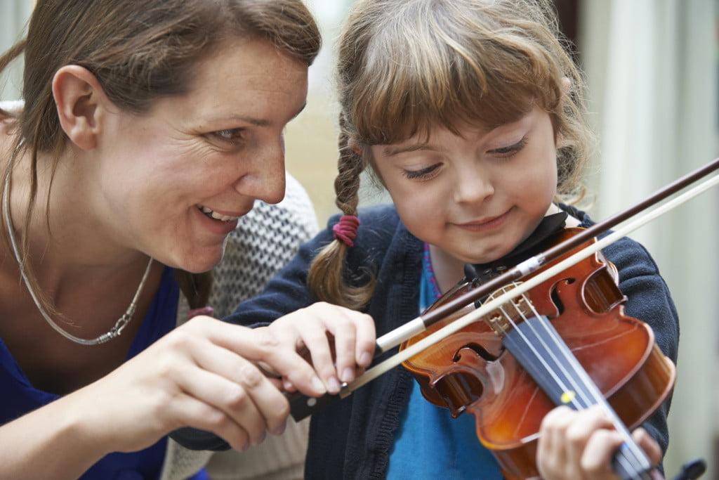 musikskola malmö kulturskola