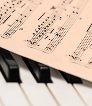 musikteori gehör kurs malmö musikskola satslära