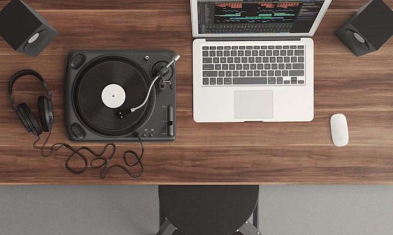 lär dig skriva din egen musik malmö